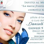 meeting 9 aprile cosmetica